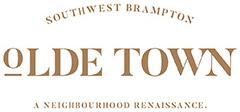 Olde Town
